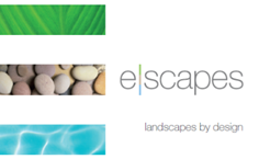 Escapes Landscape Contracting